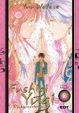 Fushigi Yugi. Edición Integral #7