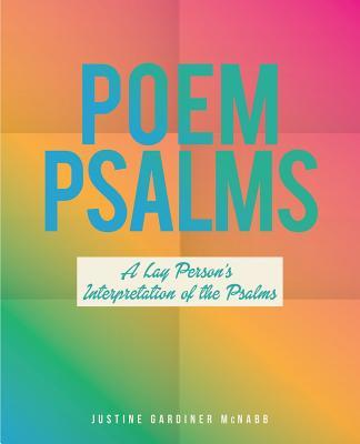 Poem Psalms