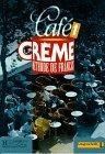 Cafe Creme, Bd.1, Lehrbuch