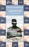 Lanzarote. et outres...