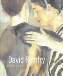 David Remfry