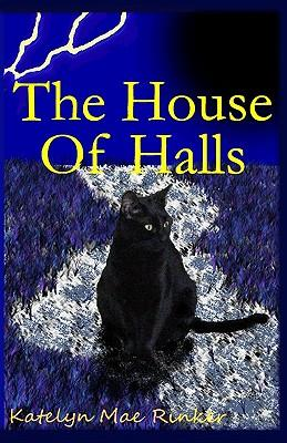 The House of Halls