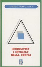 Intrusività e intim...