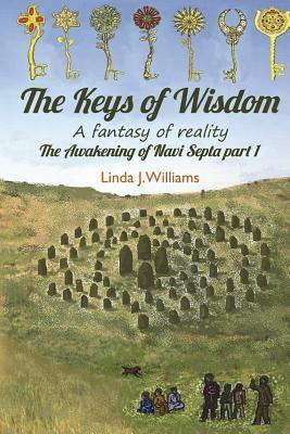 The Keys of Wisdom