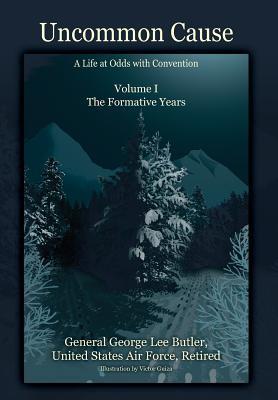Uncommon Cause - Volume I