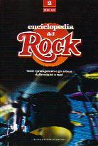 Enciclopedia del Roc...