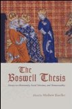 The Boswell Thesis
