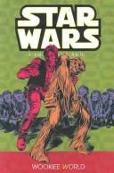 Wookiee World
