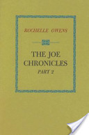 The Joe Chronicles