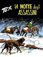 Tex n. 167