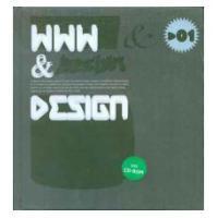 WWW & Design