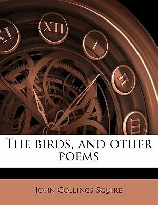 The Birds, and Other...