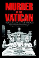 Murder in the Vatican