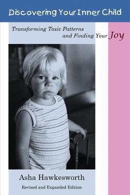 Discovering Your Inner Child
