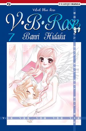 V. B. Rose. Vol. 7