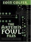 The Artemis Fowl Fil...