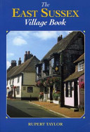 The East Sussex Village Book