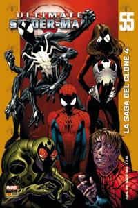 Ultimate Spider-Man n. 55