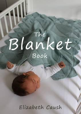 The Blanket Book