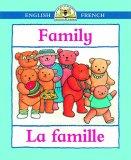 Bilingual First Books
