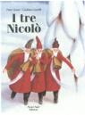 I tre Nicolò