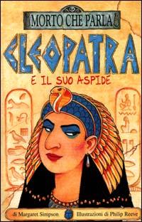 Cleopatra e il suo A...
