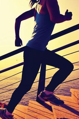 Running, Marathon Notebook