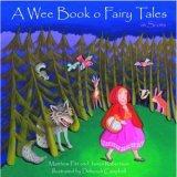 A Wee Book O Fairy T...