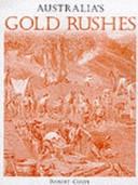 Australia's Gold Rushes