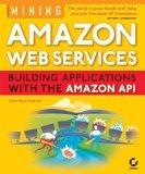 Mining Amazon Web Services