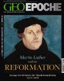 Geo Epoche Reformati...