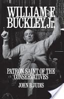 William F. Buckley, ...