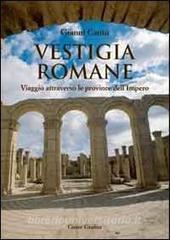 Vestigia romane