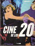 Cine de los años 20