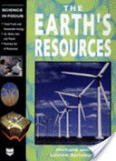 The Earth's Resource...