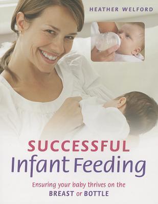 Successful Infant Feeding