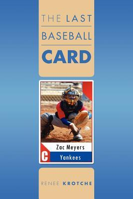 The Last Baseball Card