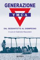 Generazione Ymca