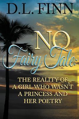 No Fairy Tale