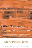 Toxics and Transnational Law