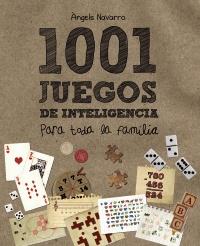 1001 juegos de intel...