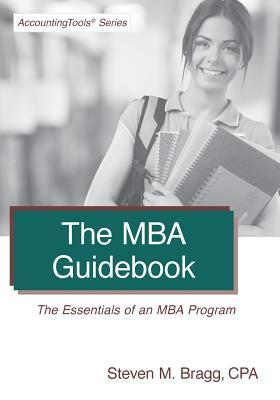 The MBA Guidebook