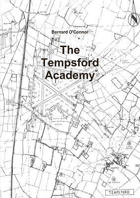 The Tempsford Academy