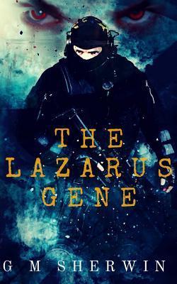 The Lazarus Gene