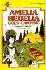 Amelia Bedelia Goes ...