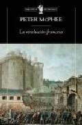 La revolucion francesa, 1789-1799