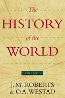 The New History of the World