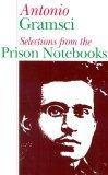Prison Notebooks