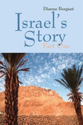 Israel's Story