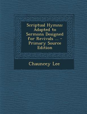 Scriptual Hymns